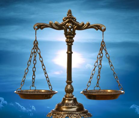 soul astrology, karmic insight, astrology report