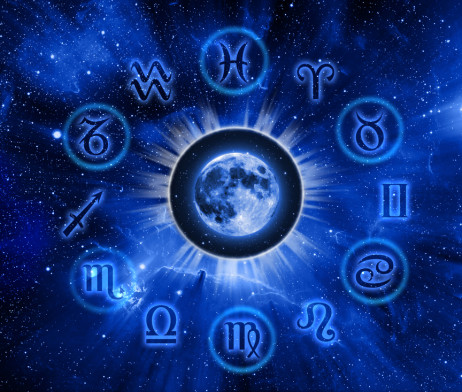 yearly horoscopes, future predictions, astrology report